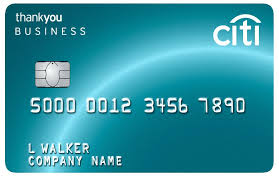 citibank business card login various citibank business card login maker guide to adding an