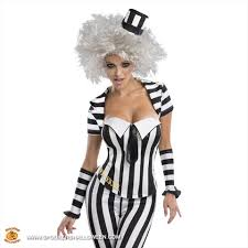 halloween costumes com coupon beetlejuice costumes for women spookers halloween