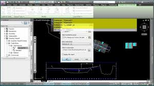manual autocad 2013 3d google play store revenue u0026 download