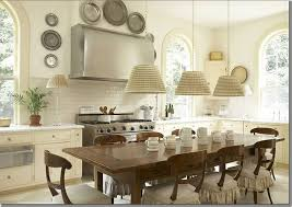 kitchen island instead of table 86 best kitchens images on home kitchen and
