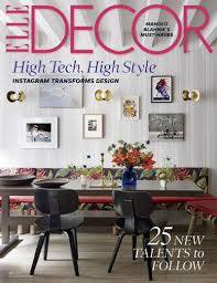 beautiful home decorating magazine subscriptions images trend