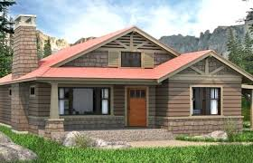 small country house designs small rustic houses rustic house plans small rustic lake houses