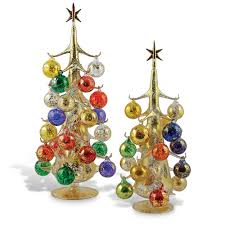X Large Christmas Decorations by Christmas Trees Malta Christmas Decorations Malta All