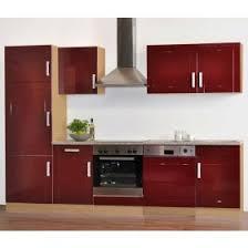 küche günstig mit elektrogeräten die küche komplett günstig mit geräten kaufen wohnen de