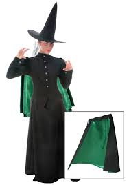 baby wicked witch costume witch cape