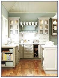 home depot canada martha stewart kitchen cabinets home depot