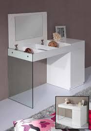 wooden with mirror and lighting modern modern white bedroom vanity cheap bedroom modern white bedroom vanity small vanity desk with lights cheap volare modern white floating