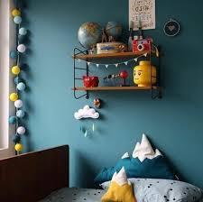 chambre bébé bleu canard décoration chambre bebe bleu canard 37 versailles 09191638