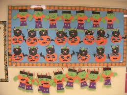 Preschool Halloween Craft Ideas - halloween craft idea for kids crafts and worksheets for