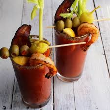 sriracha 2 go sriracha and bacon vodka bloody marys u2013 what do you crave