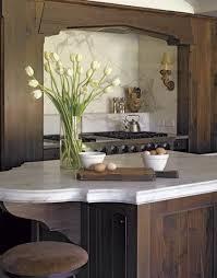 Best Edge For Granite Kitchen Countertop - best 25 granite edges ideas on pinterest granite countertop