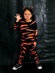 Infant Toddler Tiger Costume 100 Toddler Tiger Halloween Costume Bitty Bat Infant