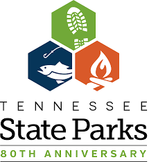 Nc State Parks Map by Roan Mountain State Park U2014 Tennessee State Parks
