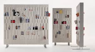 Unique Room Divider Ideas Movable Room Partitions Stunning Portable Room Dividers For Home
