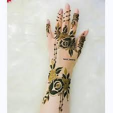 525 best henna designs images on pinterest creative and hennas