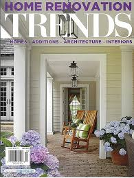 home and architectural trends magazine home and architectural trends magazine topotushka com