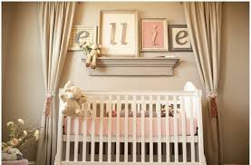 Nursery Decor Pinterest Calm Decorating Ideas For Baby Nursery Decorating Ideas For