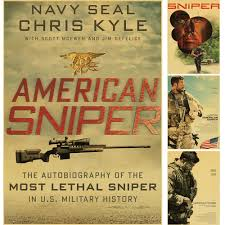 compare prices on sniper package online shopping buy low price