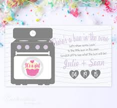 thanksgiving gender reveal ideas 10 custom baby gender reveal scratch off cards there u0027s a