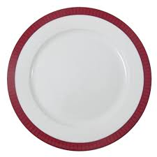dinner plate the last stand wiki fandom powered by wikia