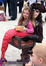 Treasure Chest Halloween Costume Playmobil Treasure Island Play Fun Contests