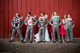 Pickering Barn Events Pickering Barn Weddings Mywedding Com