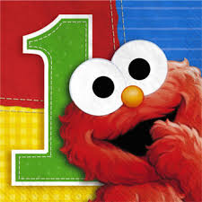 elmo wallpaper background animated baby elmo hd wallpaper background images