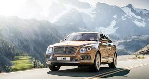 bentley u0027s exp 12 speed 6e is the most eccentric electric vehicle
