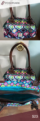 bloom purse bloom purse in excellent condition bloom bags