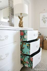 best 25 drawers ideas on pinterest bedroom drawers dresser and
