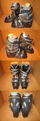 buy ski boots 21241 nordica hell and back h2 womens ski boots size