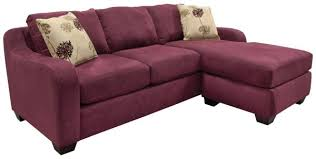 Small Sectional Sofas by 10 Stylish And Cool Sectional Couches For Small Spaces