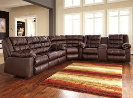 Leather Sofa Peeling Off Repair Furniture Ashley Durablend Ashley Durablend Recliner Faux