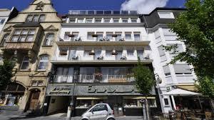 Bad Neuenahr Therme Ernsing U0027s Garni Hotel In Bad Neuenahr Ahrweiler U2022 Holidaycheck