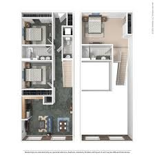 luxury loft floor plans 8 best loft floorplans images on pinterest loft loft apartments