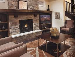 decorations awesome brown wood mantel decorating decor with