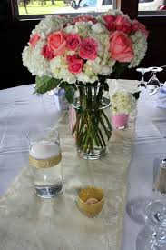 wedding flower packages awesome costco wedding flower packages wedding guide