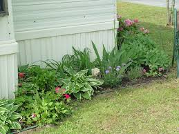 Garden Plans Zone - enchanting 90 shade garden ideas zone 5 decorating inspiration of