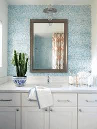 bathroom mirror frame ideas diy mirror frame ideas green three legged wooden stool oval