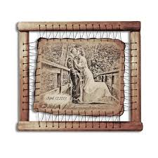 1st year anniversary gift ideas for husband 1st wedding anniversary gifts for paper wedding
