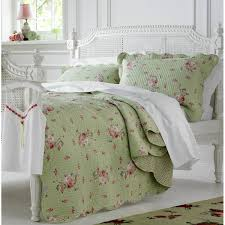 green bedspreads and comforters home u203a bedding u203a bedspreads