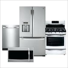 kitchen appliances bundles amazing samsung kitchen appliances medium size of kitchen