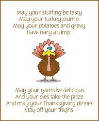 20 best happy thanksgiving images on words be