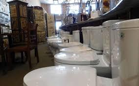 Bathroom Fixtures Dallas by Home Nob Hill