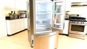 reviews of kitchen appliances staggering samsung kitchen appliances reviews kitchen appliances