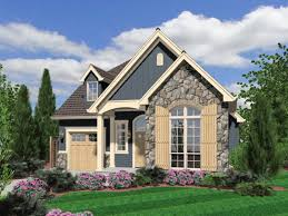 50 best for small country house designs with country house plans