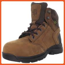 lacrosse womens boots canada 27 best shoes images on shoes trail