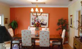 dining room outstanding dining room paint ideas uk gripping