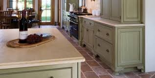 Woodbridge Kitchen Cabinets Kitchen Cabinets Archives Micka Cabinets