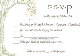 exle of wedding ceremony program exle of wedding invitation program wedding invitation ideas
